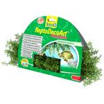 Пластиковое растение для аква-террариумовTetra ReptoDecoArt Japanese Marle