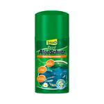 Препарат для борьбы с водорослями в пруду Tetra Pond AlgoSchutz 250 ml