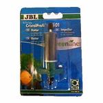 Ротор с керамическим стержнем для фильтра JBL CristalProfi е1901
