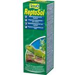 Витаминный концентрат Tetra ReptoSol 50ml