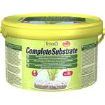 Питательный субстрат Tetra Plant Complete Substrate 2,8 kg
