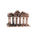 Декор для аквариума Природа Акрополь