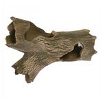 Декор для аквариума Природа Ветка