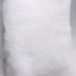 Фильтрующий материал JBL SYMEC (cинтапон) 250g