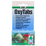 Кислородные таблетки JBL Oxy Tabs 50 tbl