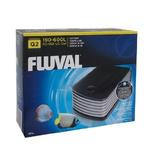 Компрессор Fluval Q2