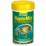 Корм для черепах Tetra ReptoMin 1 L