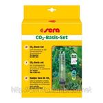 Набор Sera CO2 Basic Set