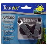 Набор запчастей к Tetratec APS 300