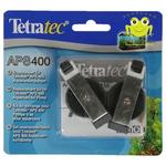 Набор запчастей к Tetratec APS 400 / APK 400