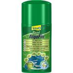 Препарат для борьбы с водорослями в пруду Tetra Pond AlgoFin 500 ml