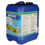 Препарат для воды JBL Biotopol 5000ml