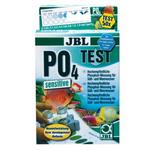 Тест JBL Phosphat Test (PO4)