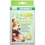 Удобрение для растений Dennerle Planta Gold 7 (40 капсул)
