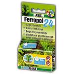 Удобрение JBL Ferropol-24 10 ml