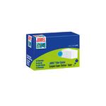 Вкладыш фильтровальная вата Juwel bioPad 3.0 / M (Compact)