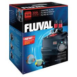 Внешний канистровый фильтр Hagen Fluval 306