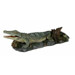 Trixie Крокодил 26 см