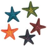 Trixie морские звёзды 12 шт. 9 см