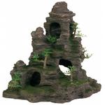 Trixie Скала с пещерами 31x17x26 см