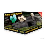 Exo Terra Glow Mushrooms