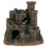 Trixie Замок 12 см