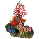 Trixie Коралловый риф 29 см