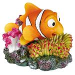 Trixie Рыбка Немо 12x10 см