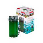 Фильтр внешний Eheim Classic 600 PLUS, 1000 л/ч