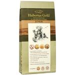 Корм для щенков Hubertus Gold Junior, 15кг