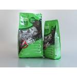 Корм для взрослых котов Better Adult с курицей, говядиной и овощами, 2кг