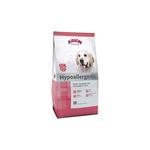 Корм для взрослых собак ARION Health&Care Hypoallergenic, 12кг