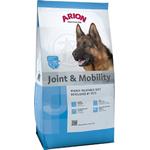 Корм для взрослых собак ARION Health&Care Joint & Mobility, 12кг