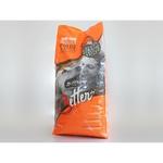 Корм для взрослых собак Better Adult с курицей и рисом, 20кг