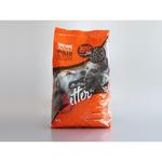 Корм для взрослых собак Better Adult с курицей и рисом, 4кг
