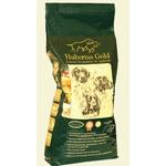 Корм для взрослых собак Hubertus Gold Adult, 15кг