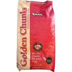 Корм для взрослых собак Tuffys Golden Chunks, 22,7кг