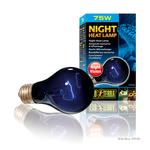 Exo Terra Night Glo A19, 75 Вт