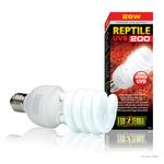 Exo Terra Reptile UVB 200/26W E27