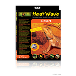 Exo Terra Heat Wave Desert Extra Medium, 16 Вт
