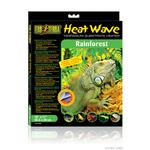 Exo Terra Heat Wave Rainforest Medium, 8 Вт