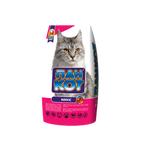 Сухой корм для кошек Пан Кот Микс 10 кг