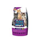 Сухой корм для котят Пан Кот Классик, 10 кг
