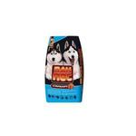 Сухой корм для собак с нормальной активностью Пан Пес Стандарт, 10 кг