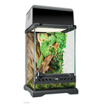 ExoTerra Glass Terrarium Nano 20x20x30 см