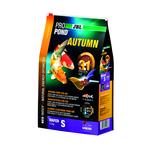 JBL ProPond Autumn S, 3L