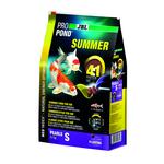 JBL ProPond Summer S, 2kg