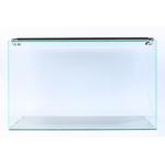 Аквариумный комплект Collar / AquaLighter Aqua Set 66 л