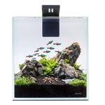 Аквариумный комплект Collar / AquaLighter Nano Set 10 л