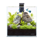 Аквариумный комплект Corall / AquaLight Pico Set